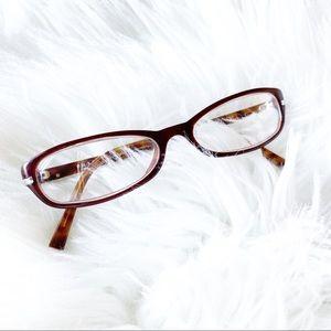 Prada Prescription Glasses